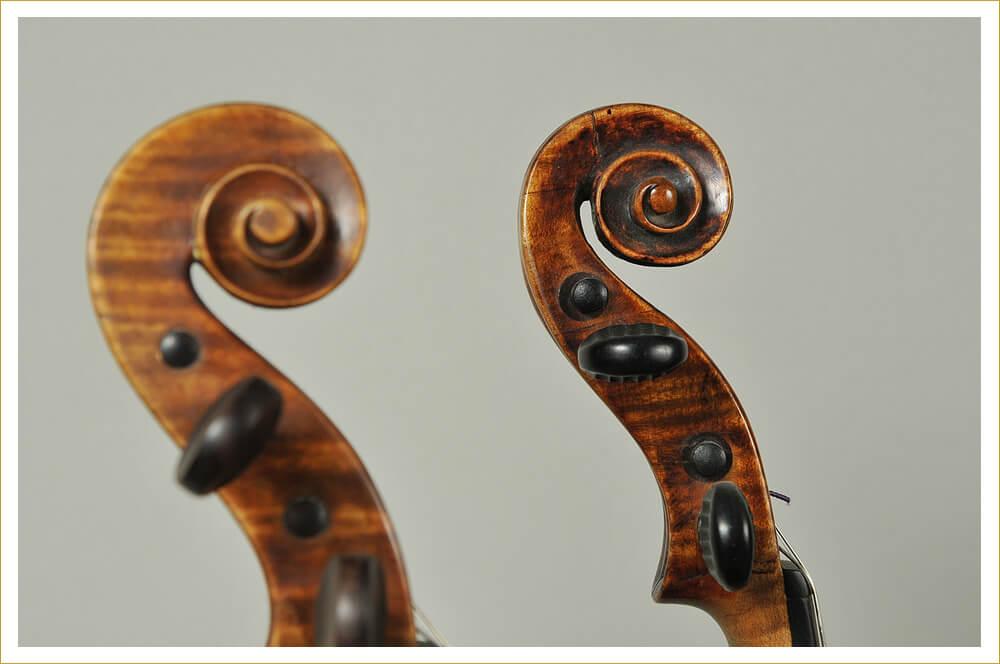 Dárius Music hangszerüzlet - hangszer adás-vétel