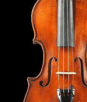 antik mesterhegedűk
