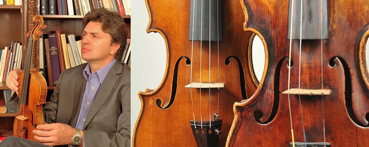 Dárius Music hangszer adás-vétel- igazságügyi szakértő