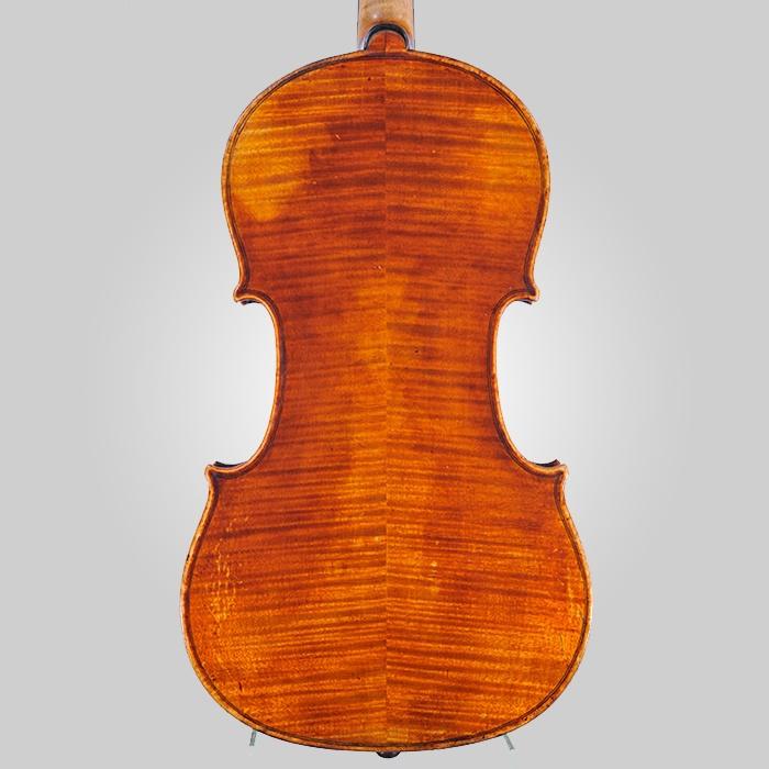 Dárius Music hangszer adás-vétel- Szakvélemény szóban vagy írásban igazságügyi szakértő által
